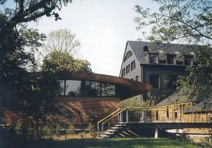 Le Musée de La Corderie Valois 4