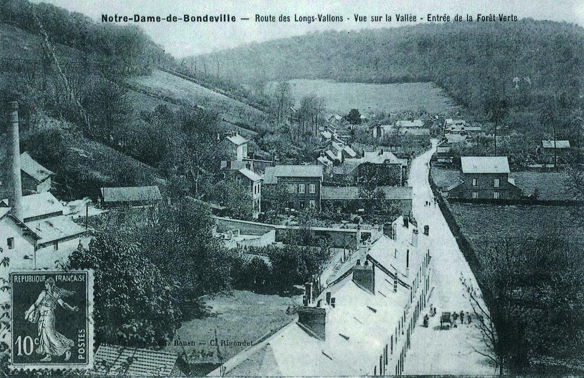 Les temps modernes ville de notre dame de bondeville - Piscine notre dame de bondeville ...