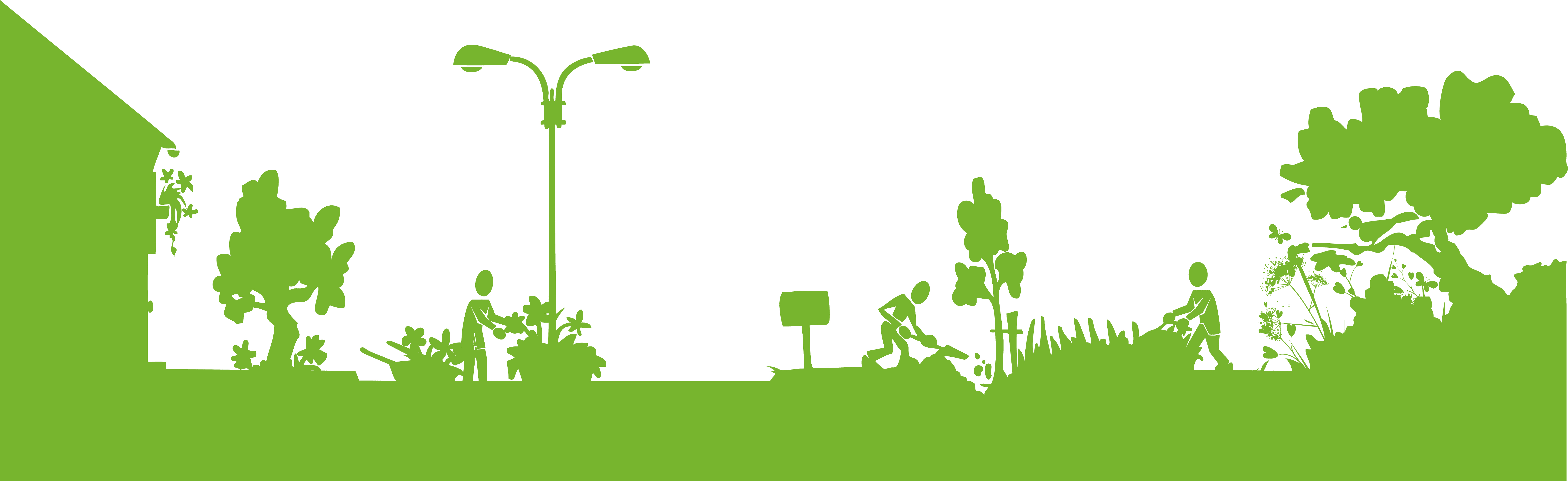 Gestion diff renci e des espaces verts 5 ville de notre - Piscine notre dame de bondeville ...