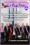 papillon7_specialelections2014