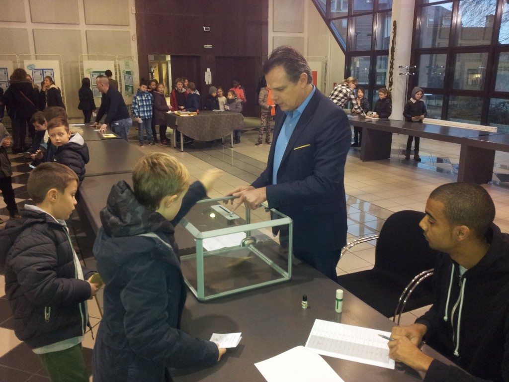 Elections CMEJ 02-02-2016 (3)