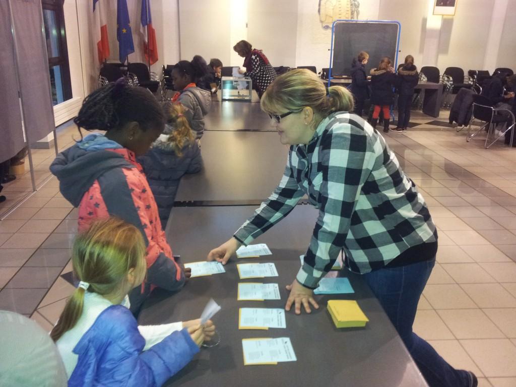 Elections CMEJ 02-02-2016 (4)