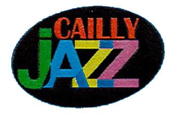 caillyjazz_logo