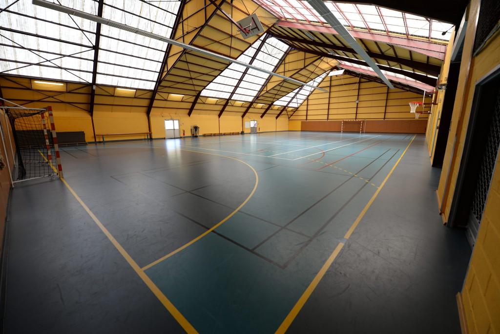 Gymnase_NotreDamedeBondeville