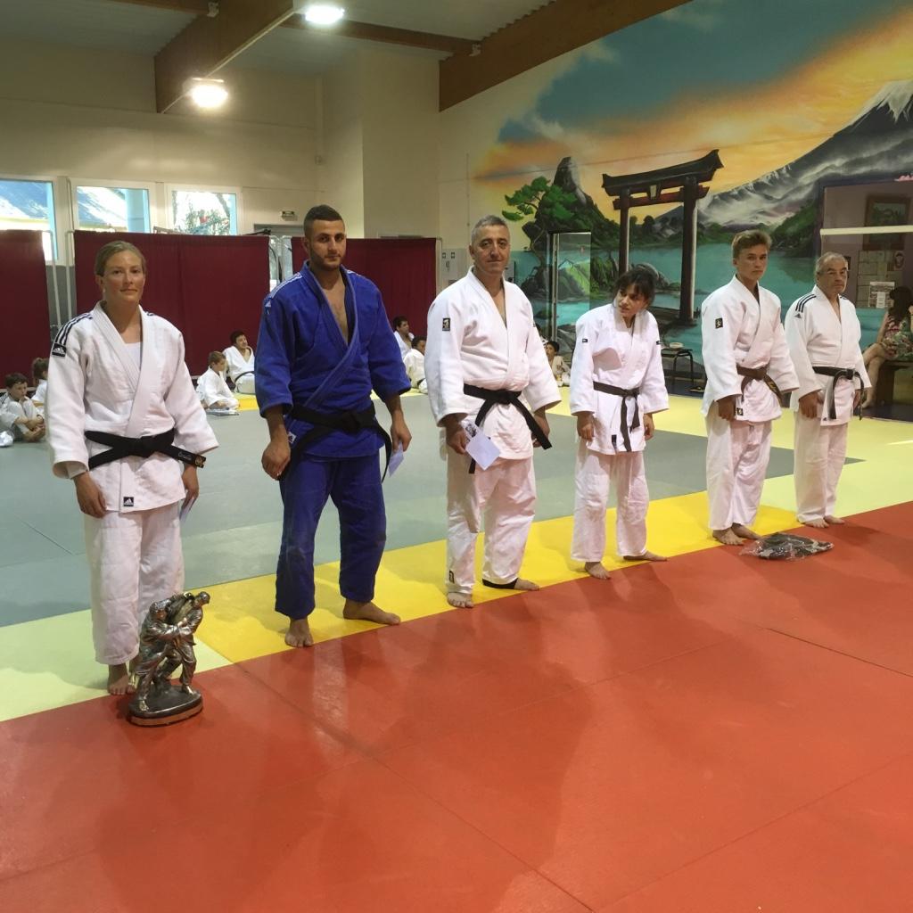 Judo club bondevillais ville de notre dame de bondeville - Piscine notre dame de bondeville ...