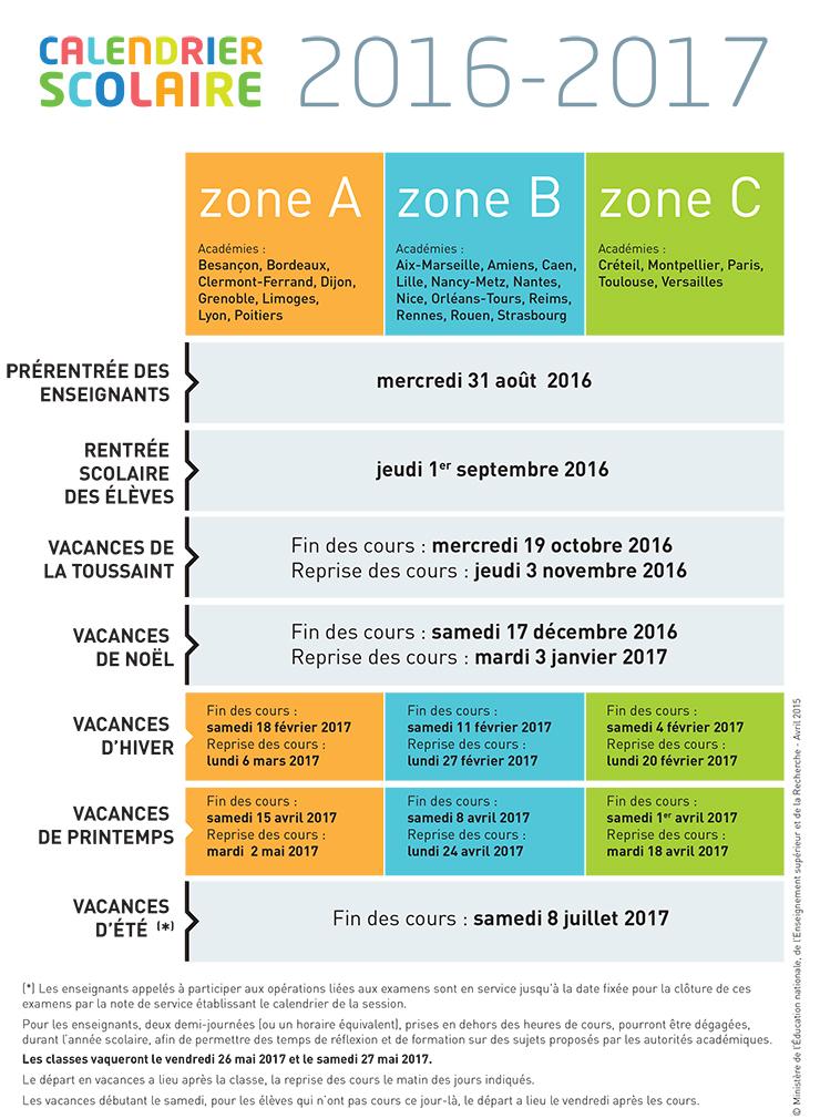 DP-projet-de-calendrier_scolaire_2016_2017_407536