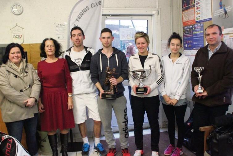 08-02_finale_open_tennis