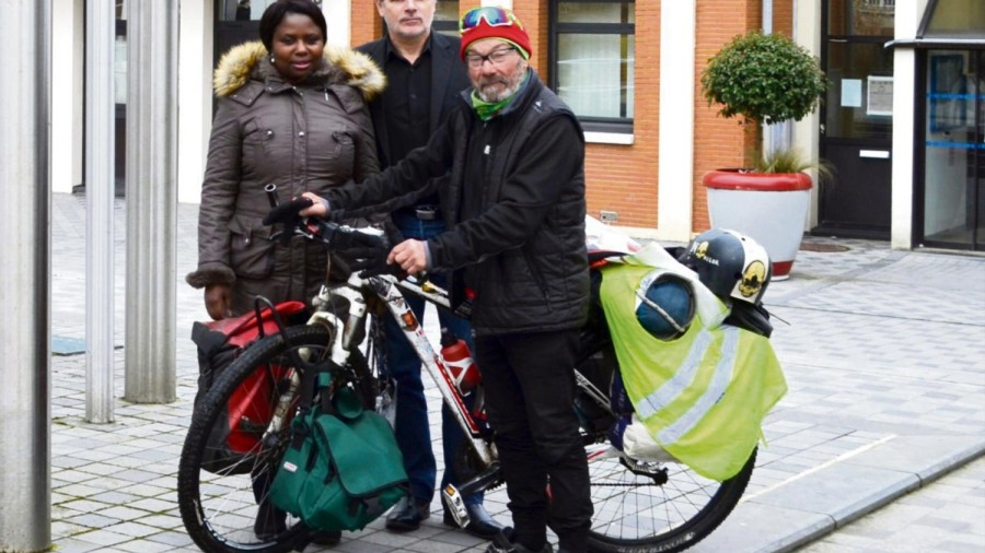 21-02_papy_cycliste