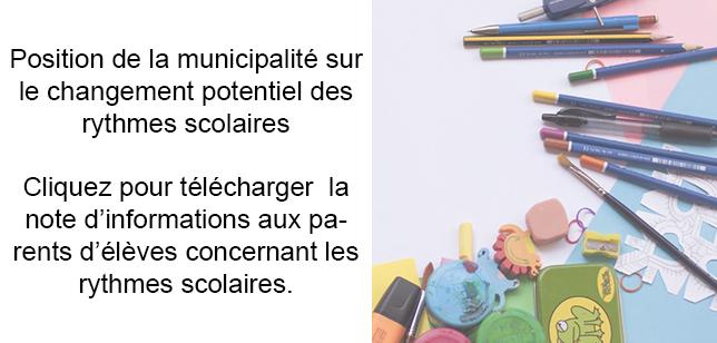 actu_scolaire