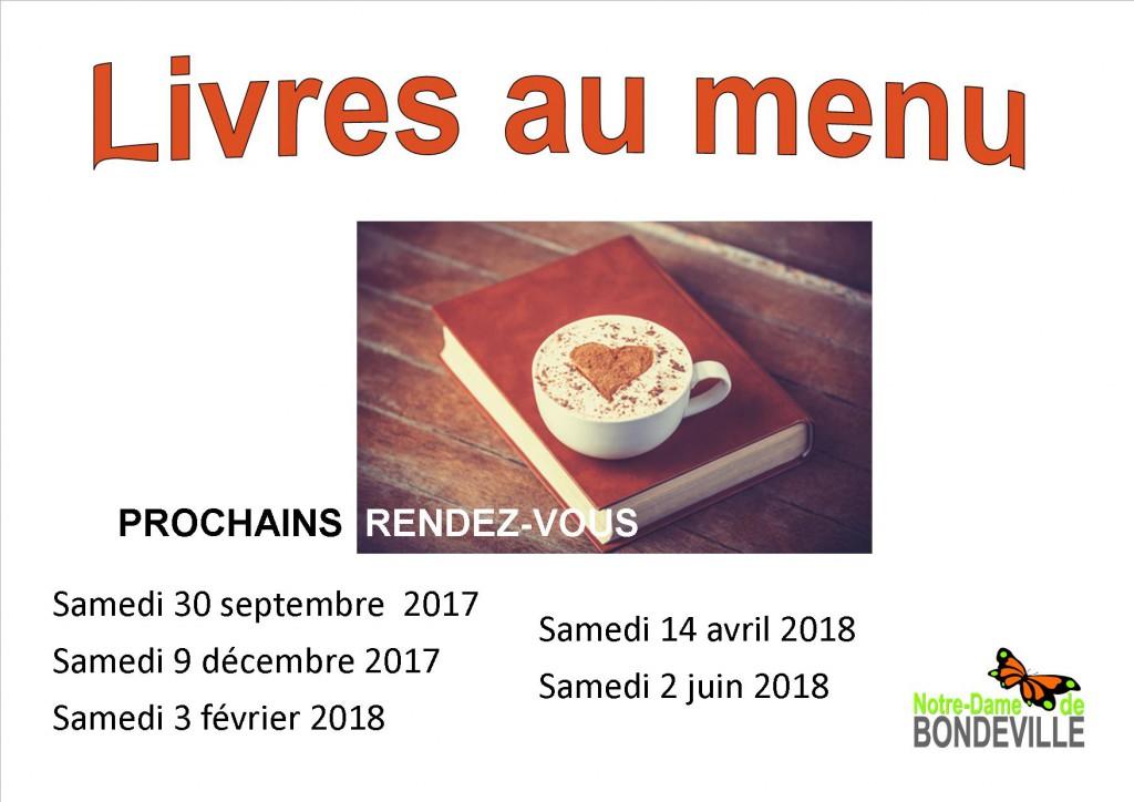 Livres au menu 2017-2018_Affiche annuelle site