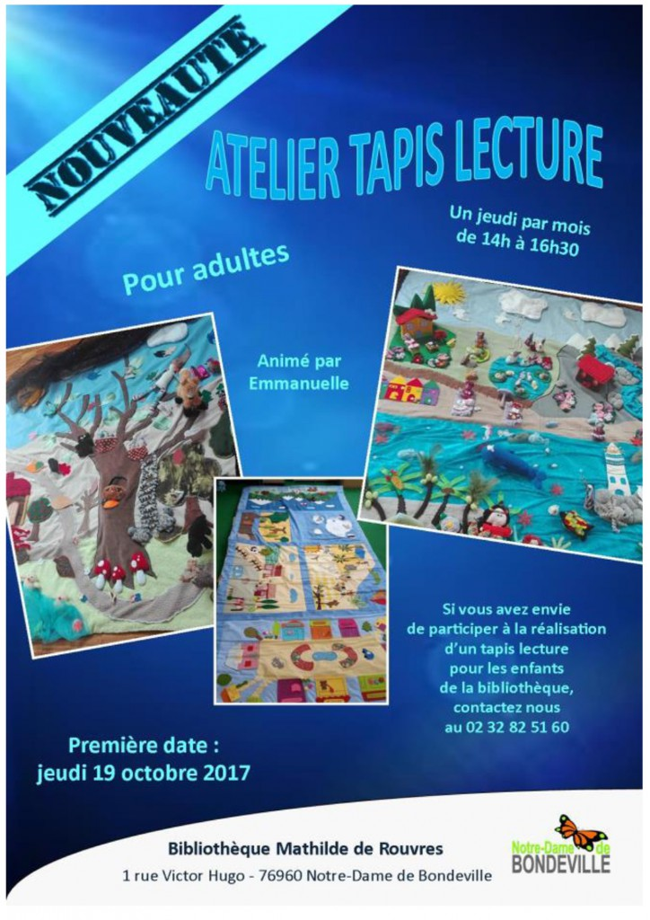 tapis_lecture_affiche