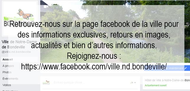 actu_facebook