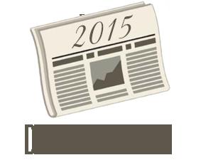 2015_janvier_avril