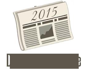 2015_mai_septembre