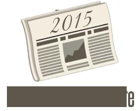 2015_octobre_decembre