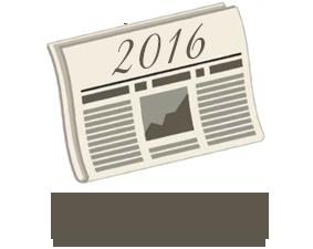 2016_janvier_avril