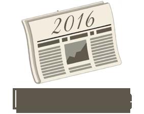 2016_mai_septembre
