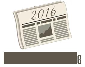 2016_octobre_decembre