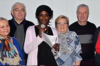 02-02-nouvelle_présidente_bondeville_solidarité