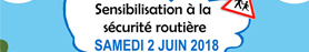 agenda_securite routiere