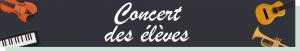 image_siteweb_concert_musique