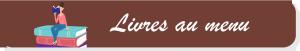 image_siteweb_lires_au_menu