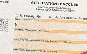 atestation_accueil