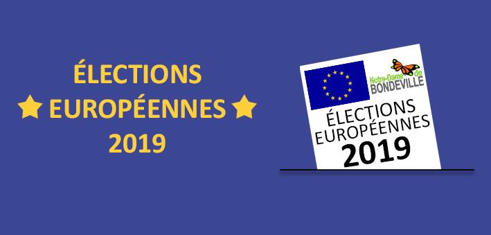 banniere_elections_eu_2019