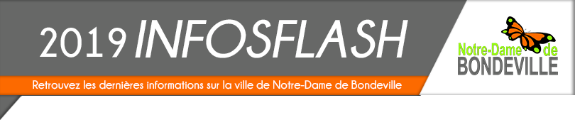 banniere_infosflash_2019_bis