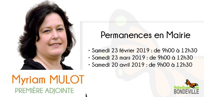 banniere_permanences_Myriam_MULOT_bis