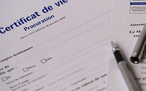 certificat_vie_commune
