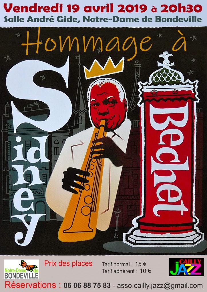 Affiche 120x176 jazz 2015.indd