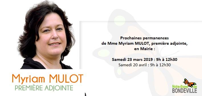 banniere_permanences_Myriam_MULOT