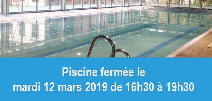 banniere_piscine_fermee