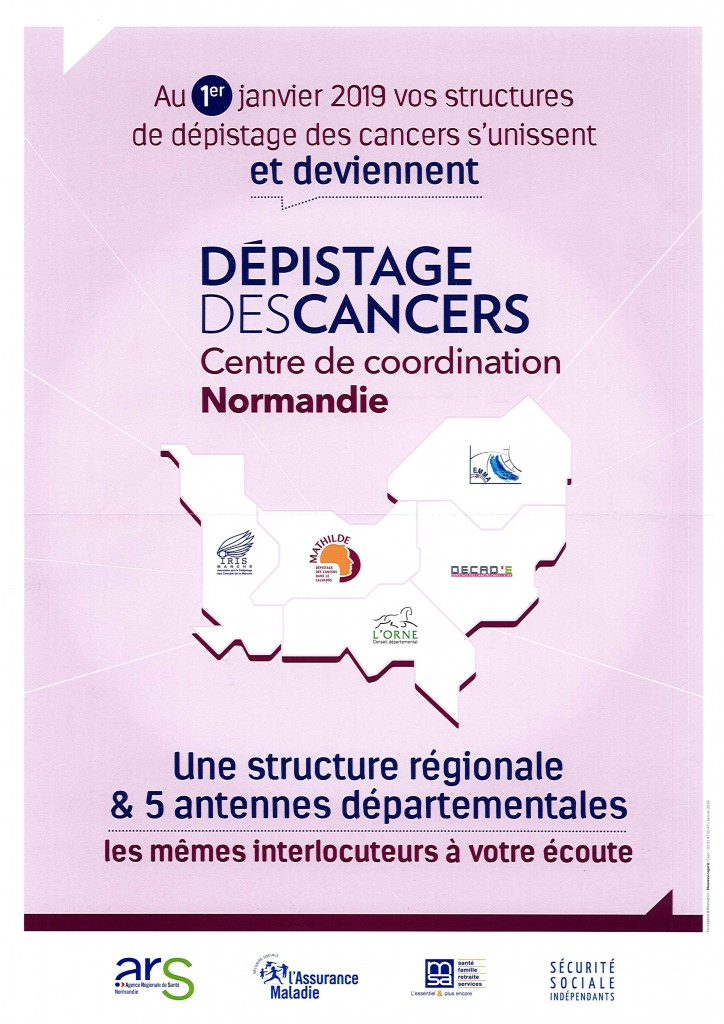 centres_depistage-cancer