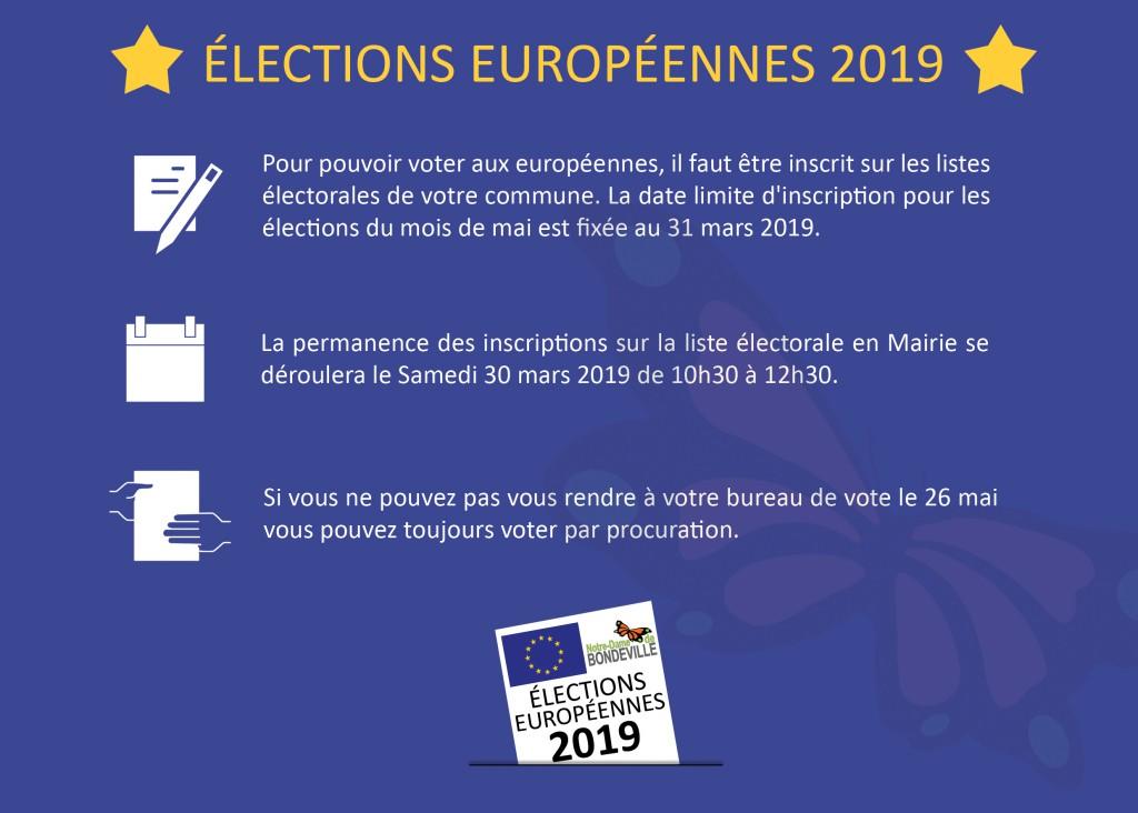 infos_elections_eu_2019