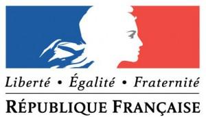 liberté-égalité-fraternité-logo-e1514737539423
