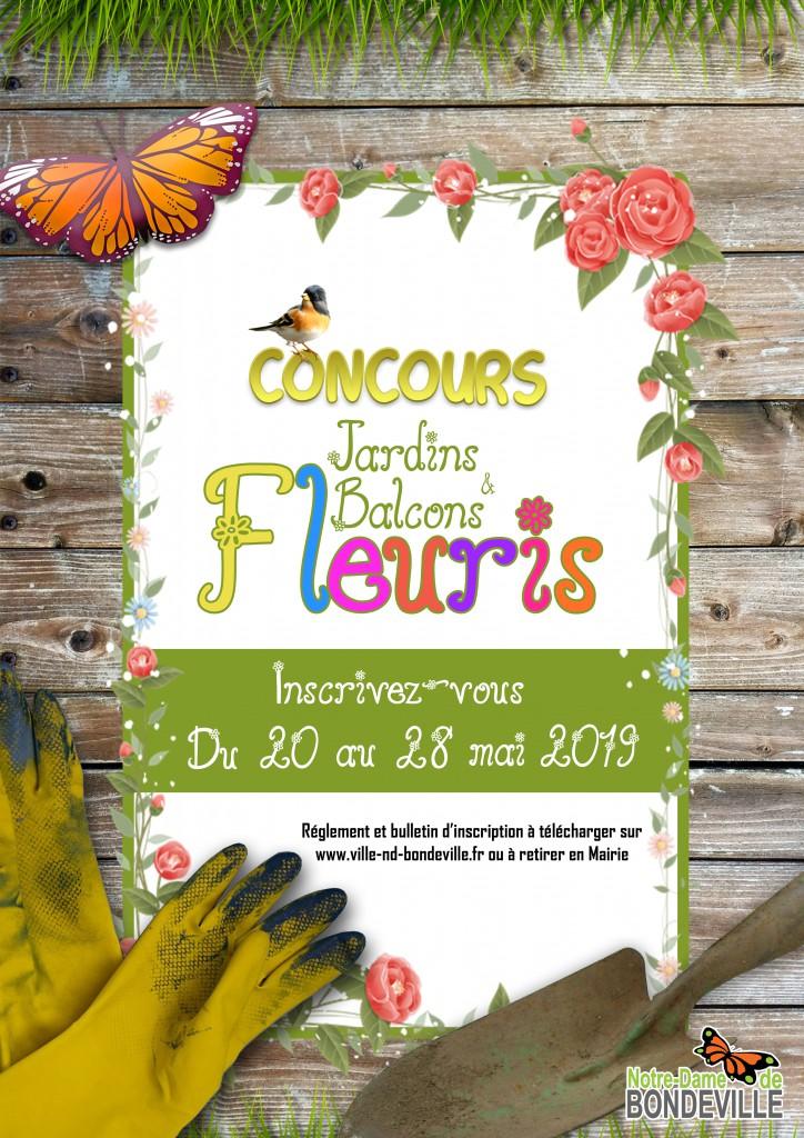 affiche_concours_jardinsfleuris