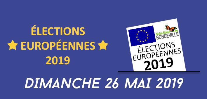 banniere_elections_eu_2019_date