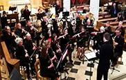 concours_orchestre_harmonie_miniature